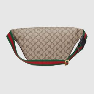 eadfb2a53b8 Gucci Other - 100% authentic gucci fanny pack